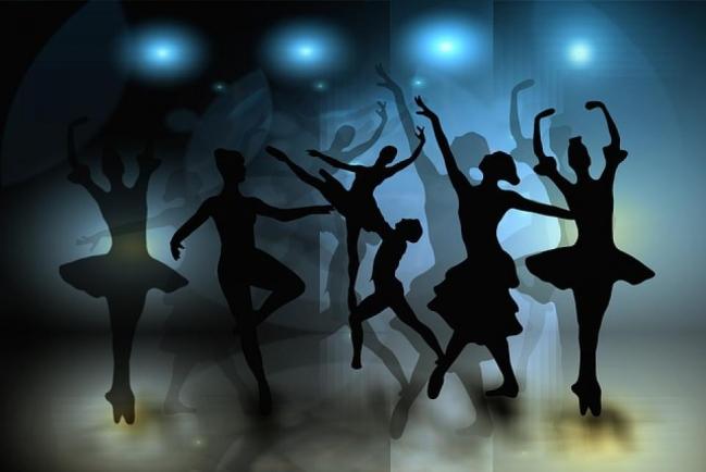 ballet-844244_640(1).jpg