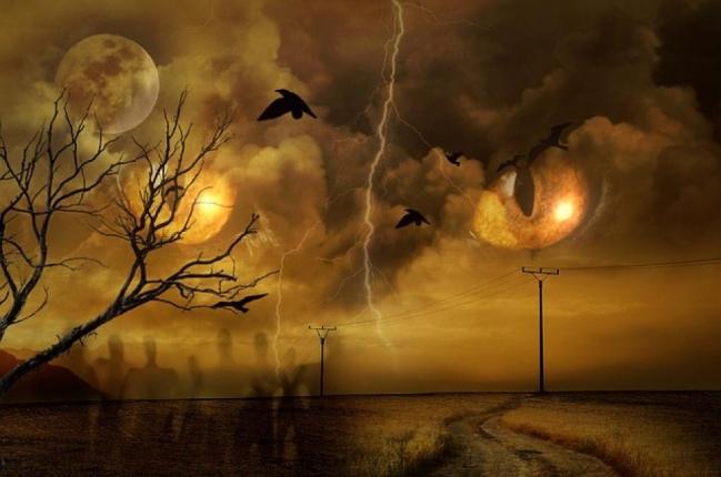 apocalypse-483425_640(1).jpg