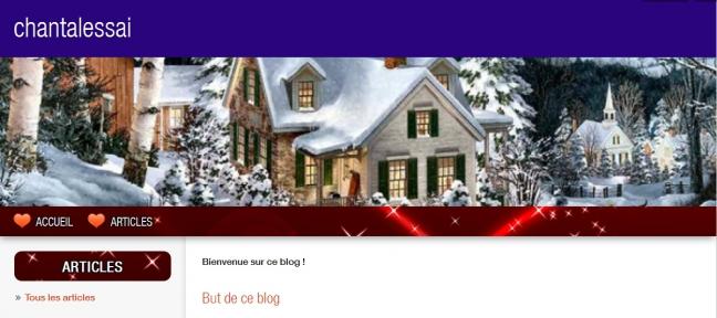blog2-1.jpg