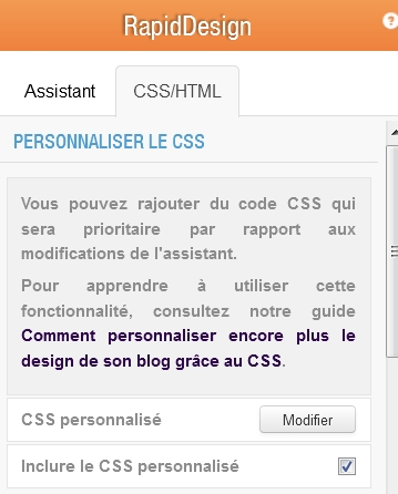 blog 2 expl2.jpg