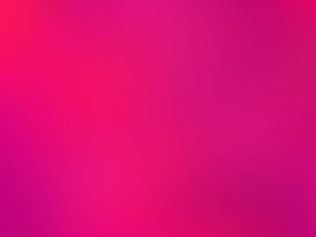 wallpaper-698379_640.jpg