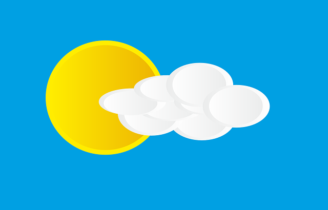 cloud-346709_640.png