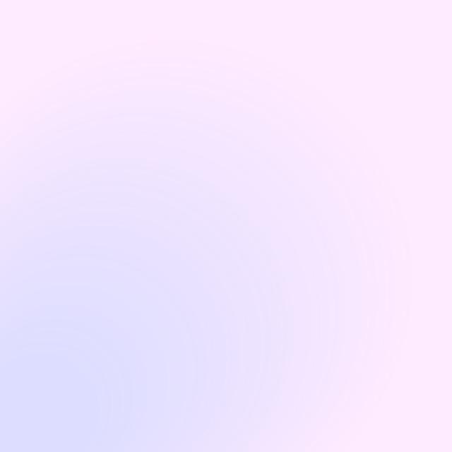 gradient-826983_640.jpg