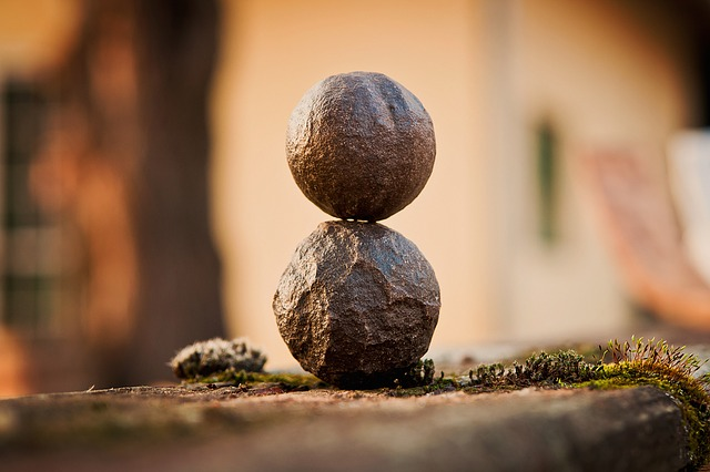 équilibre.jpg