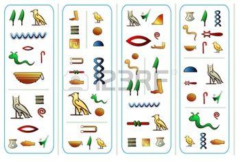hiéroglyphes.jpg