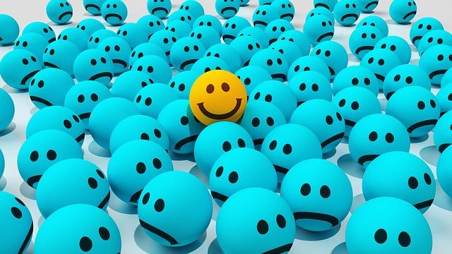 smiley-1041796_640.jpg