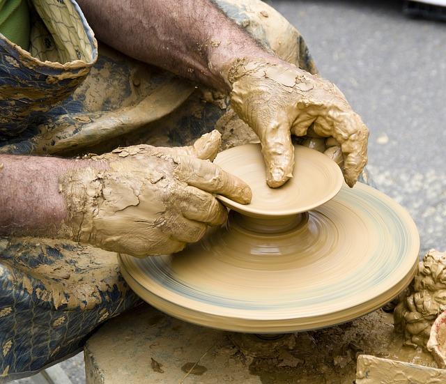 ceramic-3050615_640.jpg