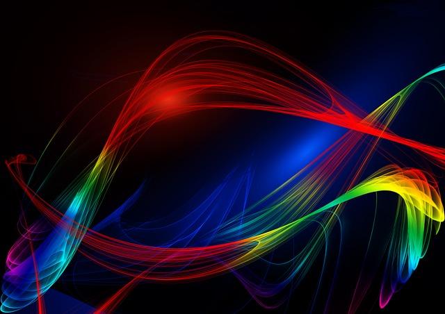 abstract-140898_640.jpg