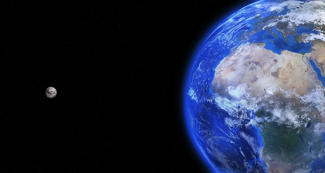 earth-1365995_1280.jpg