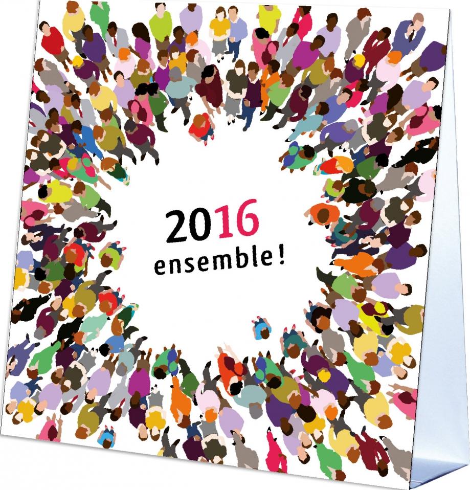 2016-ensemble-calendrier.jpg