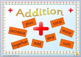 Addition 2.jpg