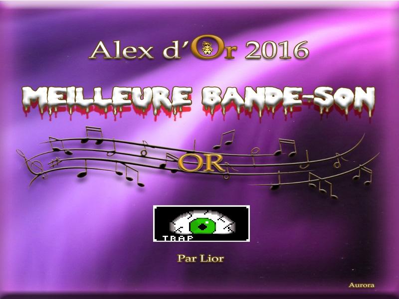 Alex d'Or 2017-2018 - Page 4 220321awardbandesonor