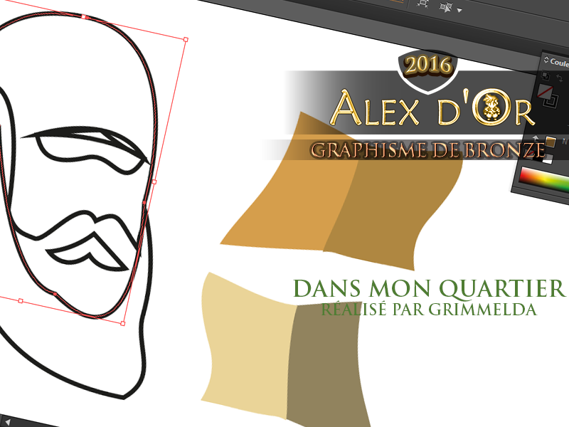 Alex d'Or 2017-2018 - Page 4 DansMonQuartier_graphismeBronze