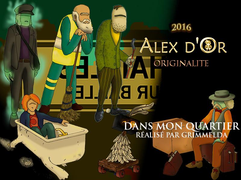 Alex d'Or 2017-2018 - Page 4 DansMonQuartier_originalit--