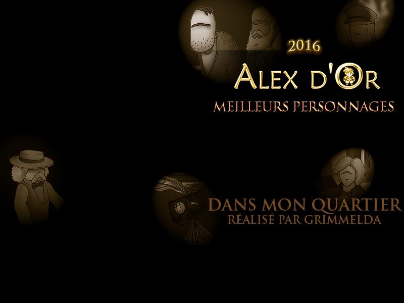 Alex d'Or 2017-2018 - Page 4 DansMonQuartier_personnages