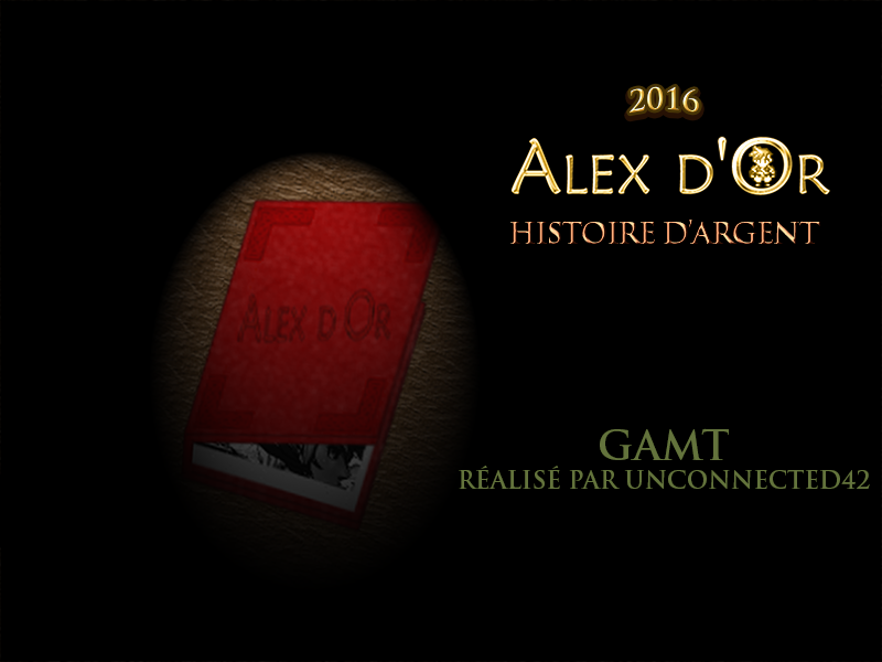 Alex d'Or 2017-2018 - Page 4 Gamt_histoire