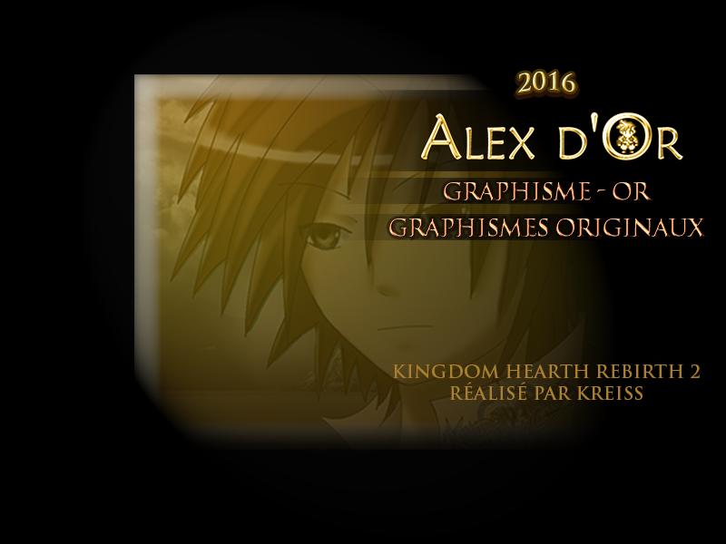 Alex d'Or 2017-2018 - Page 4 KH_graphisme