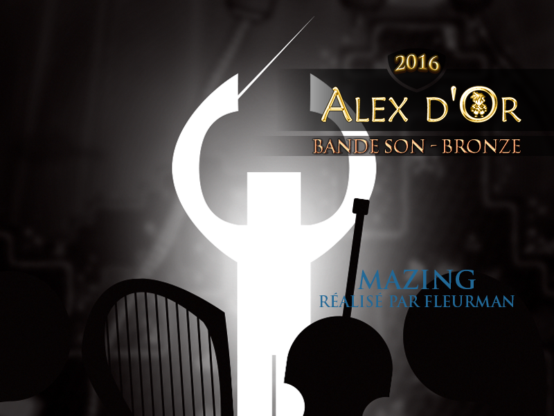 Alex d'Or 2017-2018 - Page 4 Mazing_bandeson_FINI