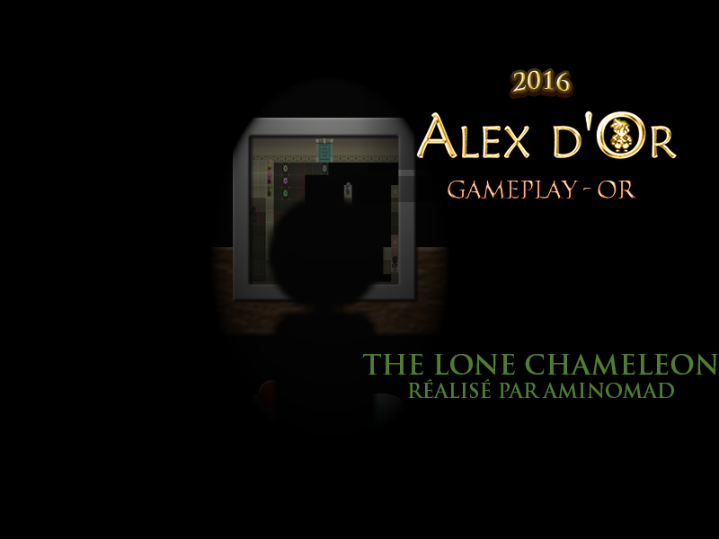 Alex d'Or 2017-2018 - Page 4 TheLoneChameleon_gameplayBronze