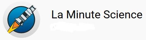 Minute silence.jpg