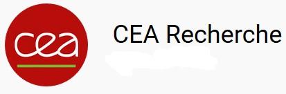 CEA Recherche.jpg