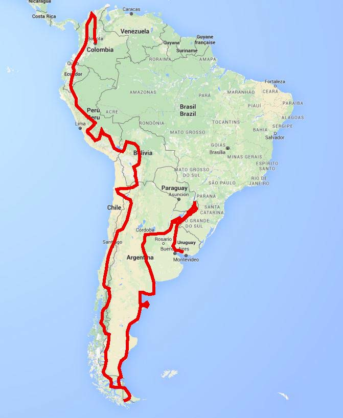 Carte am-sud trace.jpg