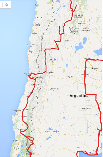 Carte 4 trace.jpg