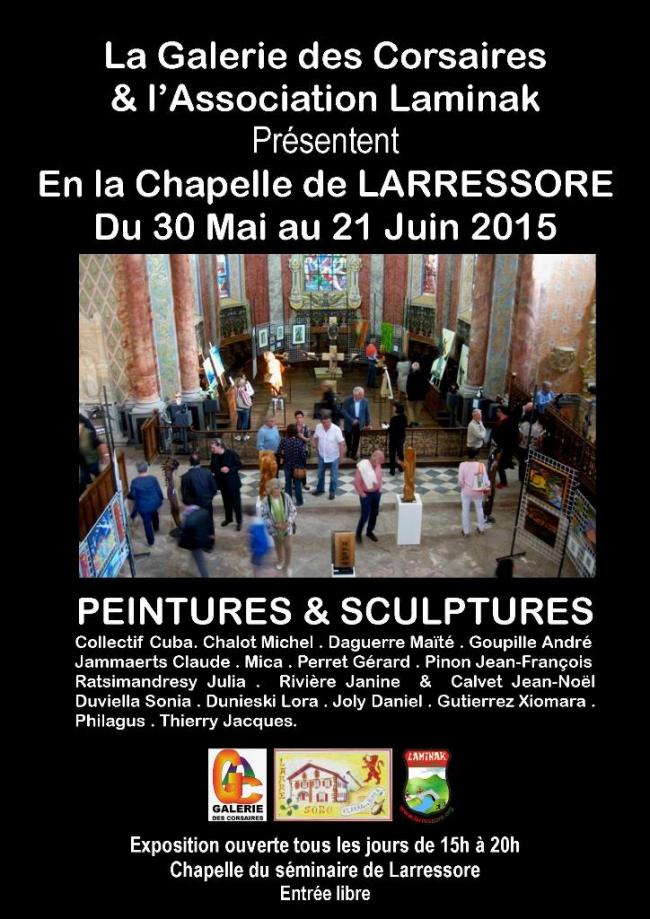 2 AFFICHE  EXPO CHAPELLE LARRESSORE.jpg
