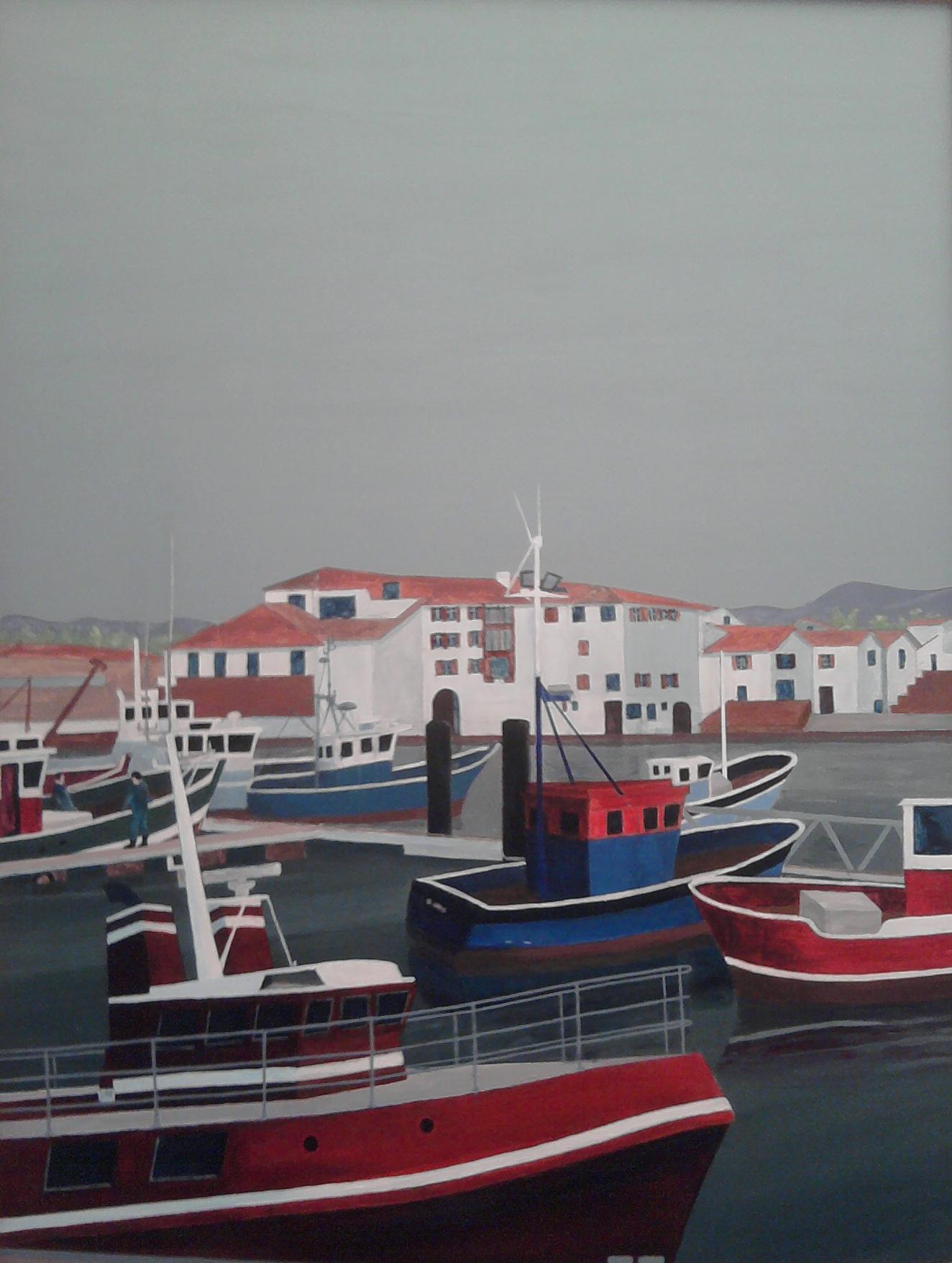 port St Jean.jpg