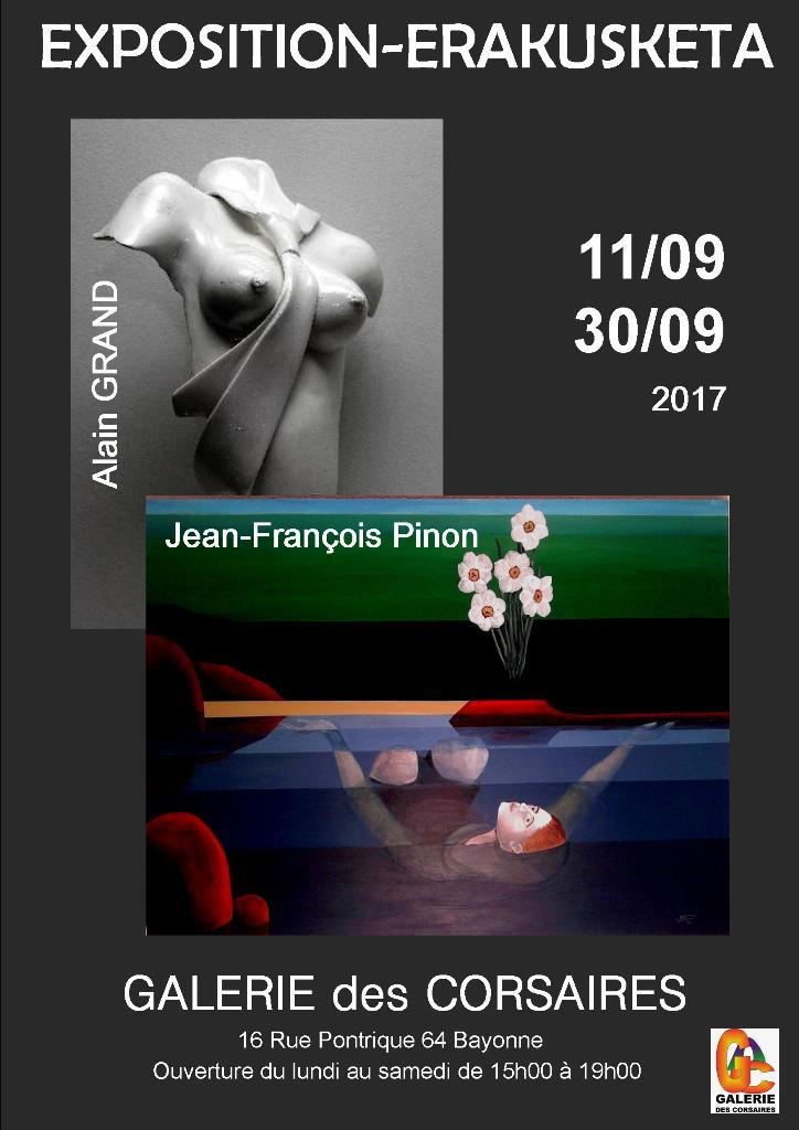 AFFICHE EXPOSITION  PINON & GRAND  01.jpg