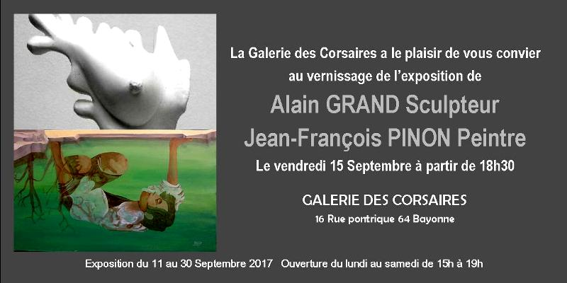 INVITATION VERNISSAGE EXPO A GRAND & JF PINON.jpg