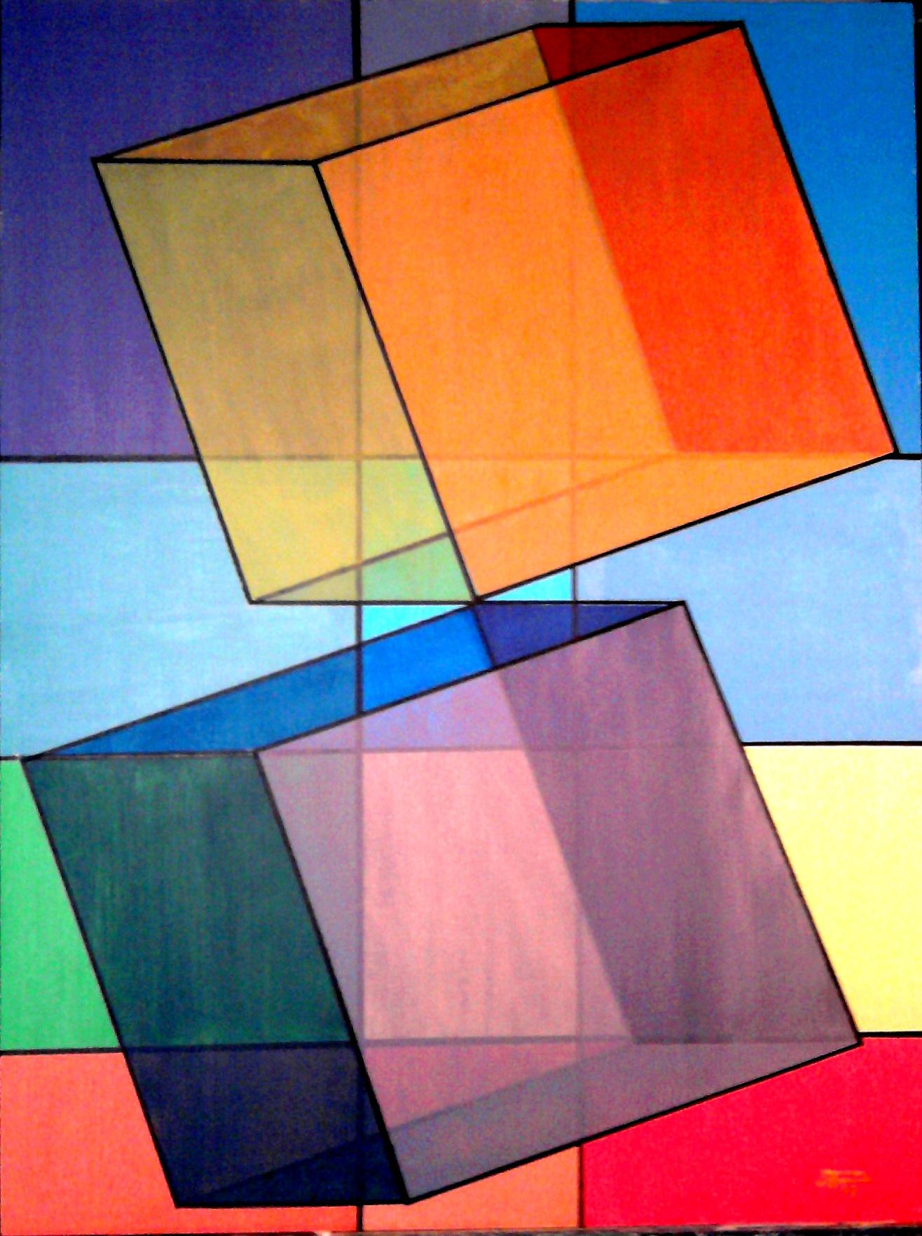 2 cubes.jpg