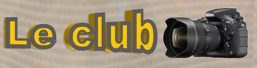 le club.JPG