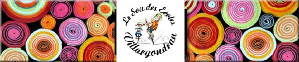 Sou des écoles de Villargondran