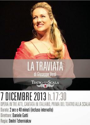 prima-della-scala-milano-traviata-giuseppe-verdi.jpg
