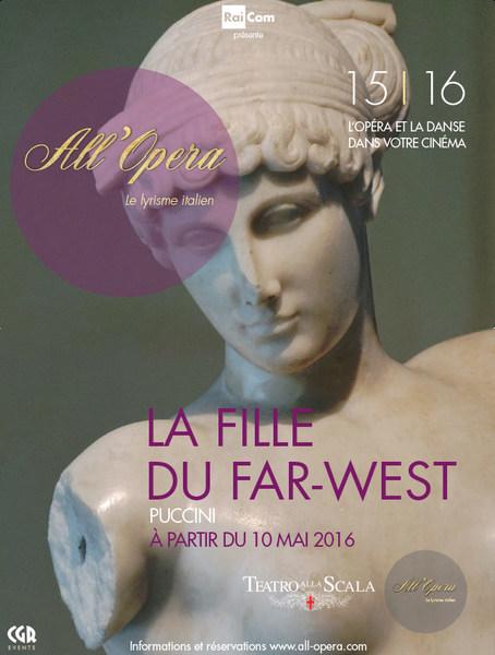 LA+FILLE+DU+FAR+WEST+2.JPG