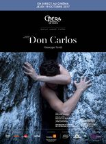 don carlo.jpg