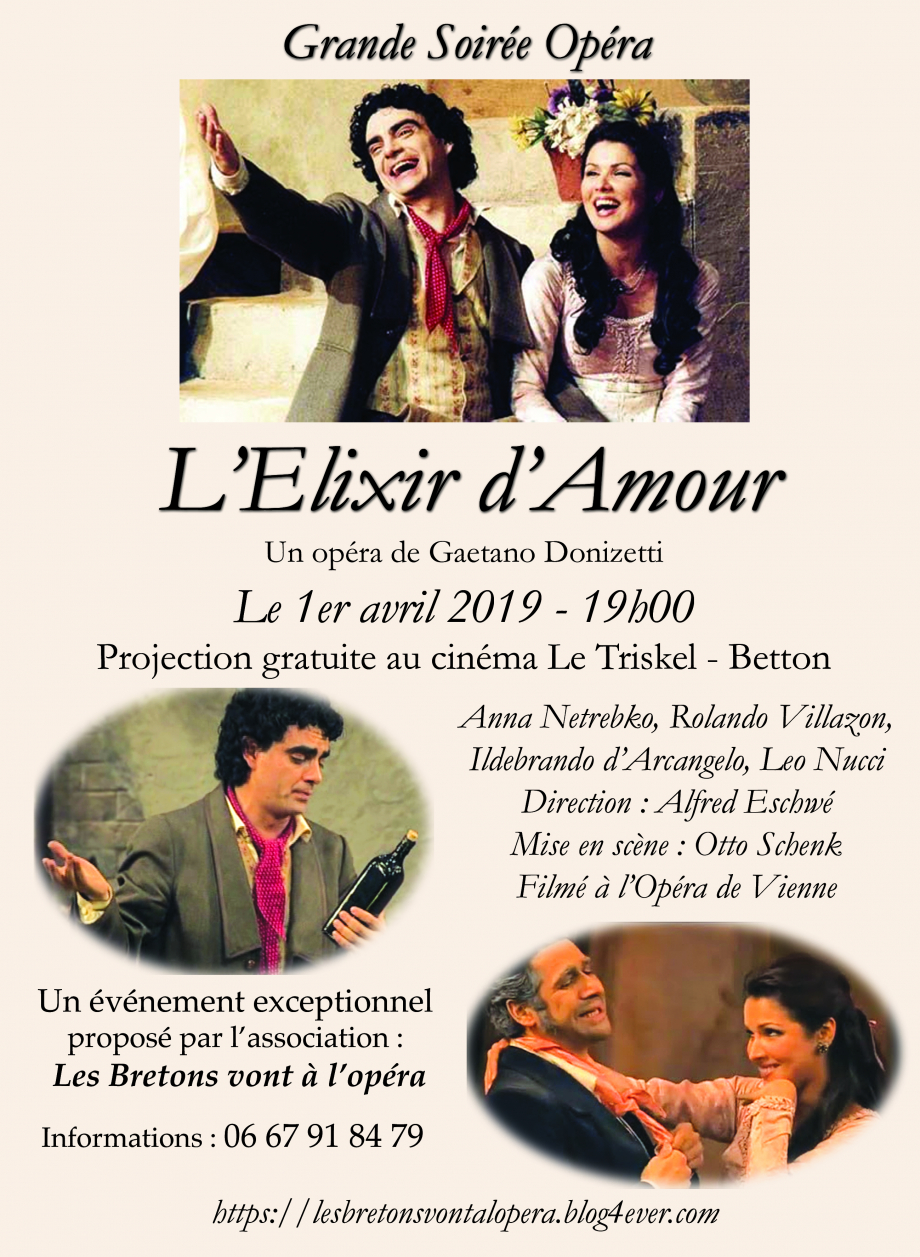 Affiche elisir amore à l'opéra.jpg