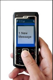 sms-et-digital-global-pass.JPG