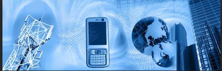 micropaiements par sms.PNG