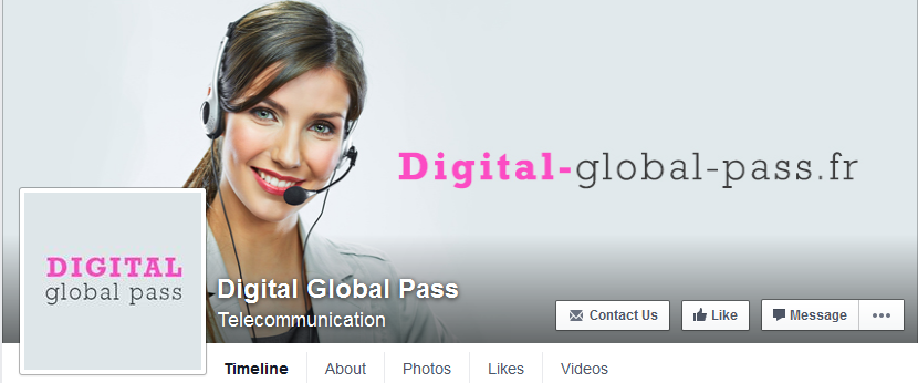 page-facebook-digital-global-pass.PNG