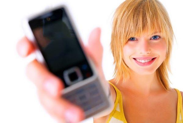 digital-global-pass-et-le-telephone-mobile.JPG