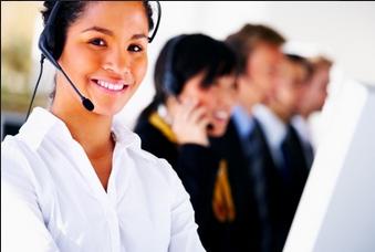 le-service-client.PNG