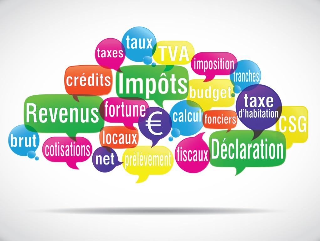 A fiscalité (1).jpg