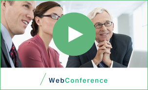 webconference-coface-bouton-replay.jpg