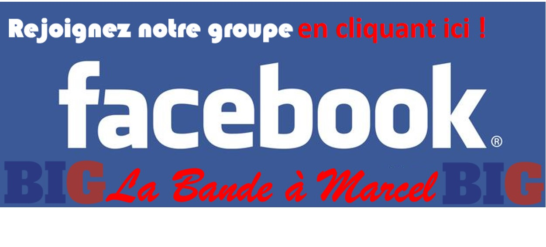 REJOINDRE GROUPE FB.jpg