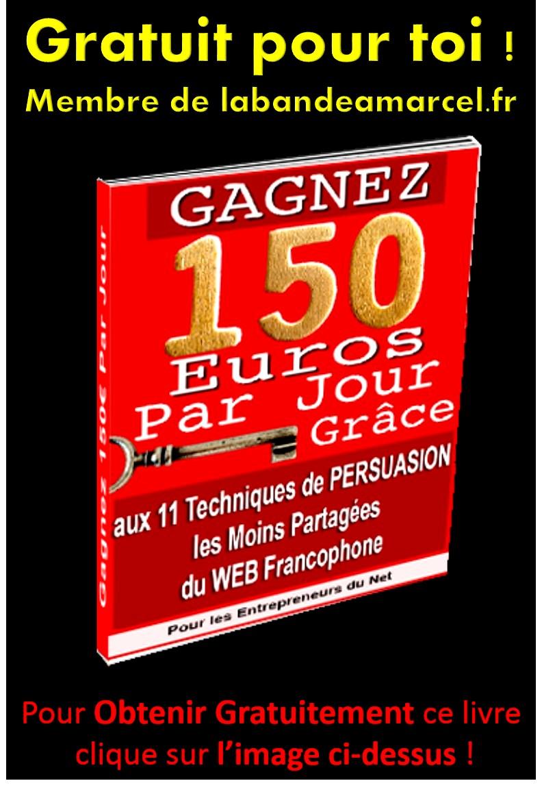 150€ CLIQUES SUR IMAGE.jpg
