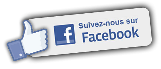Suivez-nous-sur-FB.png