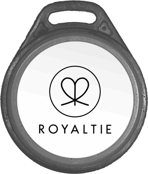 Royaltie_Gem_Website.png