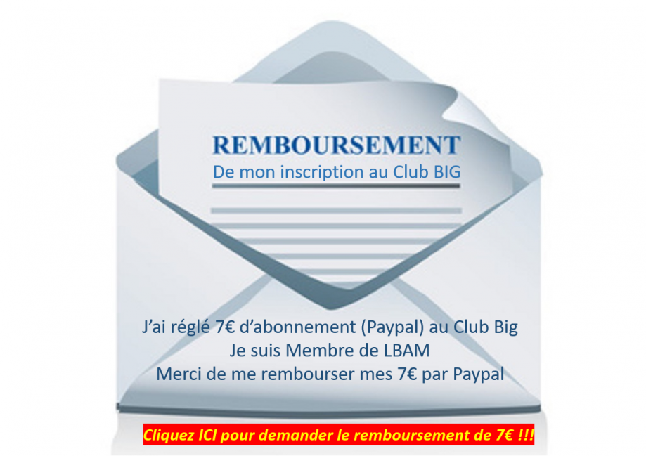 REMBOURSEMENT.png